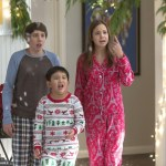 Trophy Wife Episode 10 Twas the Night Before Christmas... Or Twas It? (13)