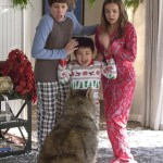 Trophy Wife Episode 10 Twas the Night Before Christmas... Or Twas It? (11)