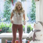 Trophy Wife Episode 10 Twas the Night Before Christmas... Or Twas It? (20)
