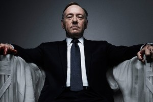 house of cards kevin spacey 01