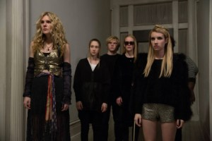 American Horror Story Season Episode 12 Go to Hell (1)
