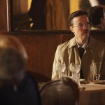 The Assets Series Premiere My Name is Aldrich Ames (4)