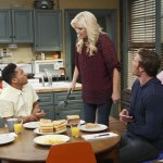 Baby Daddy Season 2 Episode 17 The Naked Truth (15)