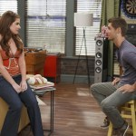 Baby Daddy Season 2 Episode 17 The Naked Truth (13)