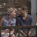 Baby Daddy Season 2 Episode 17 The Naked Truth (11)