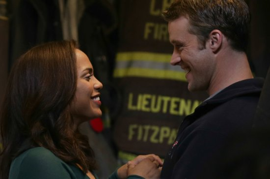 Chicago Fire Season 2 Episode 12 Out With a Bang (7)