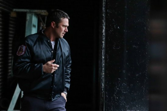 Chicago Fire Season 2 Episode 11 Shoved in My Face (10)