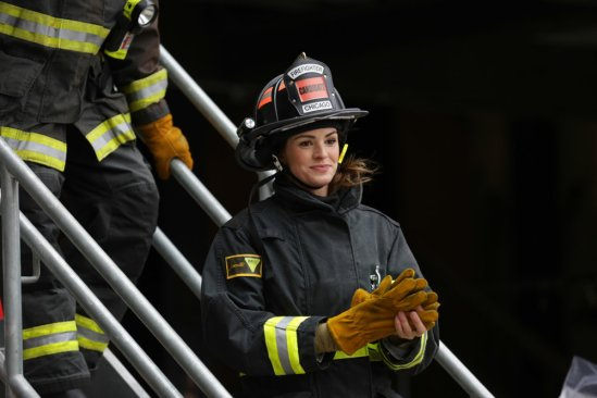 Chicago Fire Season 2 Episode 11 Shoved in My Face (9)