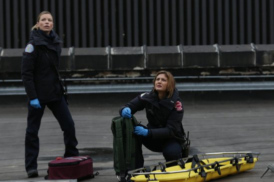 Chicago Fire Season 2 Episode 12 Out With a Bang (1)