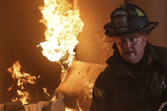 Chicago Fire Season 2 Episode 11 Shoved in My Face (3)