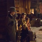 Dracula (NBC) Episode 8 Come to Die (30)