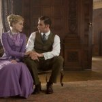 Dracula (NBC) Episode 8 Come to Die (18)