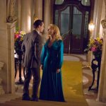 Dracula (NBC) Episode 8 Come to Die (17)