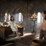 Dracula (NBC) Episode 8 Come to Die (11)