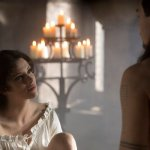 Dracula (NBC) Episode 8 Come to Die (7)