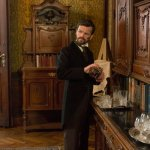 Dracula (NBC) Episode 8 Come to Die (28)