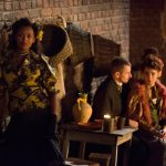 Dracula (NBC) Episode 8 Come to Die (1)