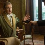 Dracula (NBC) Episode 8 Come to Die (23)