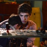 The Fosters Episode 11 The Honeymoon (5)
