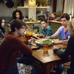 The Fosters Episode 12 House and Home (24)