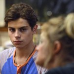 The Fosters Episode 12 House and Home (21)