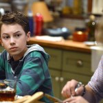 The Fosters Episode 12 House and Home (20)