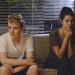 The Fosters Episode 12 House and Home (8)