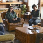 The Fosters Episode 12 House and Home (2)
