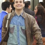 The Goldbergs Episode 13 The Other Smother (15)
