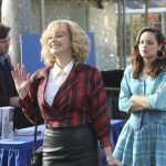 The Goldbergs Episode 13 The Other Smother (8)