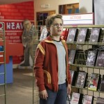 The Goldbergs Episode 13 The Other Smother (4)