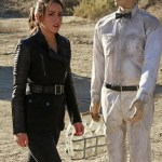 Marvel's Agents of S.H.I.E.L.D Episode 11 The Magical Place (10)