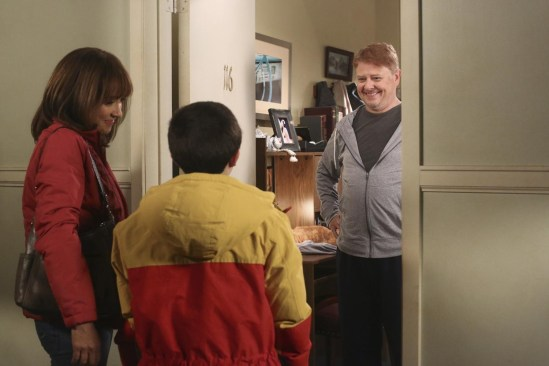 The Middle Season 5 Episode 10 Sleepless in Orson (6)