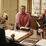 Modern Family Season 5 Episode 11 And One to Grow On (4)