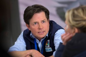 The Michael J. Fox Show Episode 15 Sochi (2)