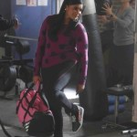 The Mindy Project Season 2 Episode 12 Danny Castellano is my Personal Trainer (5)