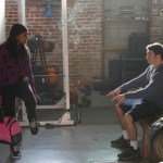 The Mindy Project Season 2 Episode 12 Danny Castellano is my Personal Trainer (4)
