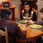 The Mindy Project Season 2 Episode 14 The Desert (6)