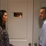 The Neighbors Season 2 Episode 12 Fear and Loving in New Jersey (10)