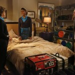 The Neighbors Season 2 Episode 12 Fear and Loving in New Jersey (3)