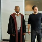 Psych Season 8 Episode 1 Lock, Stock, Some Smoking Barrels and Burton Guster's Goblet of Fire (14)