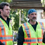 Chicago PD Season 1 Episode 2 Wrong Side of the Bars (10)