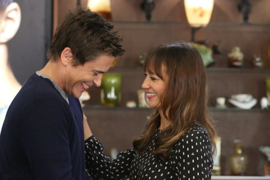 Parks and Recreation season 6 episode 11 New Beginnings (8)