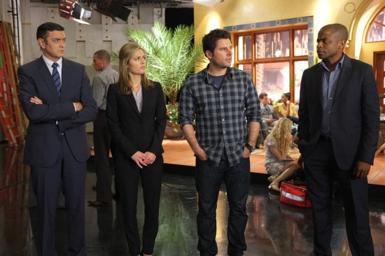 Psych Season 8 Episode 3 Cloudy with a Chance of Improvement (13)