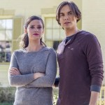 Ravenswood Episode 7 Home is Where the Heart Is (Seriously - Check the Floorboards) (5)