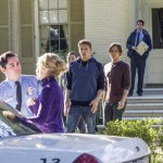 Ravenswood Episode 7 Home is Where the Heart Is (Seriously - Check the Floorboards) (4)