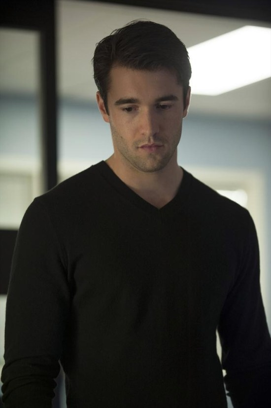 Revenge Season 3 Episode 11 Homecoming (15)