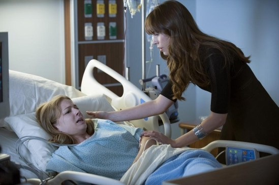 Revenge Season 3 Episode 11 Homecoming (10)