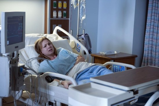Revenge Season 3 Episode 11 Homecoming (9)