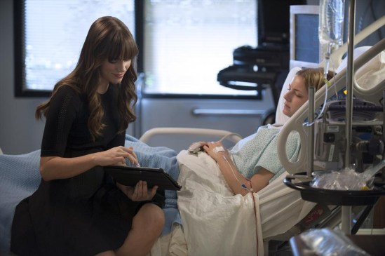 Revenge Season 3 Episode 11 Homecoming (5)